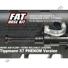 techt_fat_hose_tippmann_cyclone_x7-phenom[1]